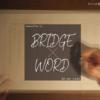 <初日レポ>Stokes/Park 1st 「BRIDGE × WORD」父娘の物語をベースに。強烈だけれど