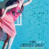 下北沢演劇祭参加公演 OM-2「Opus No.10」
