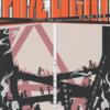 <初日レポ>たすいち 「FIRE LIGHT」